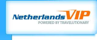 logo for netherlandsvip.com